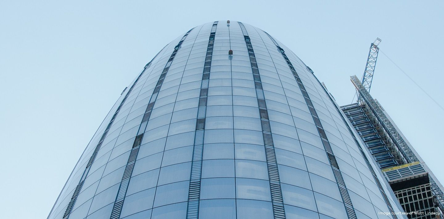 img-one-blackfriars-3