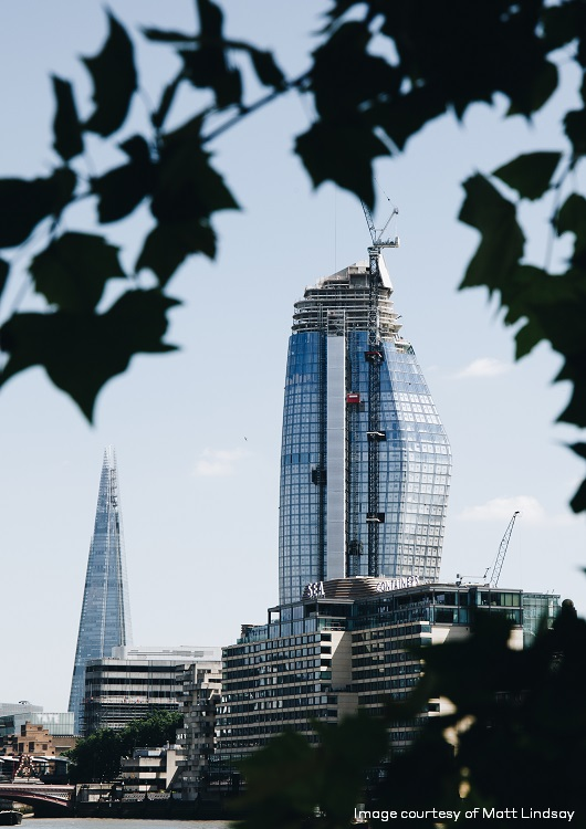 img-one-blackfriars