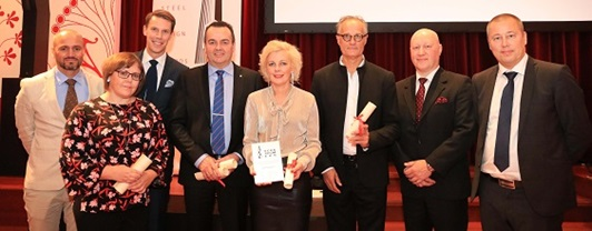 thn-European Steel Design Award Bild 1 low Foto Lars Hamrebjrk