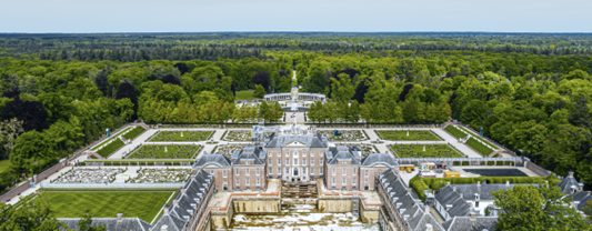 thn-WSP-lievense-renovation-and-expansion-of-the-museum-paleis-het-loo