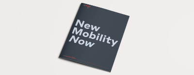 New-Mobility-Website-Thumbnail