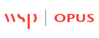 thu-Opus-Logo-Co-Branded