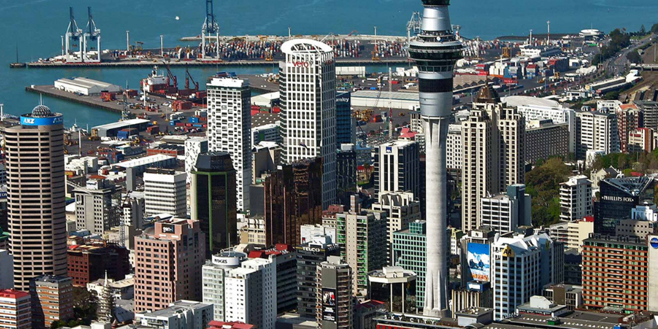 img-auckland-city-view-01