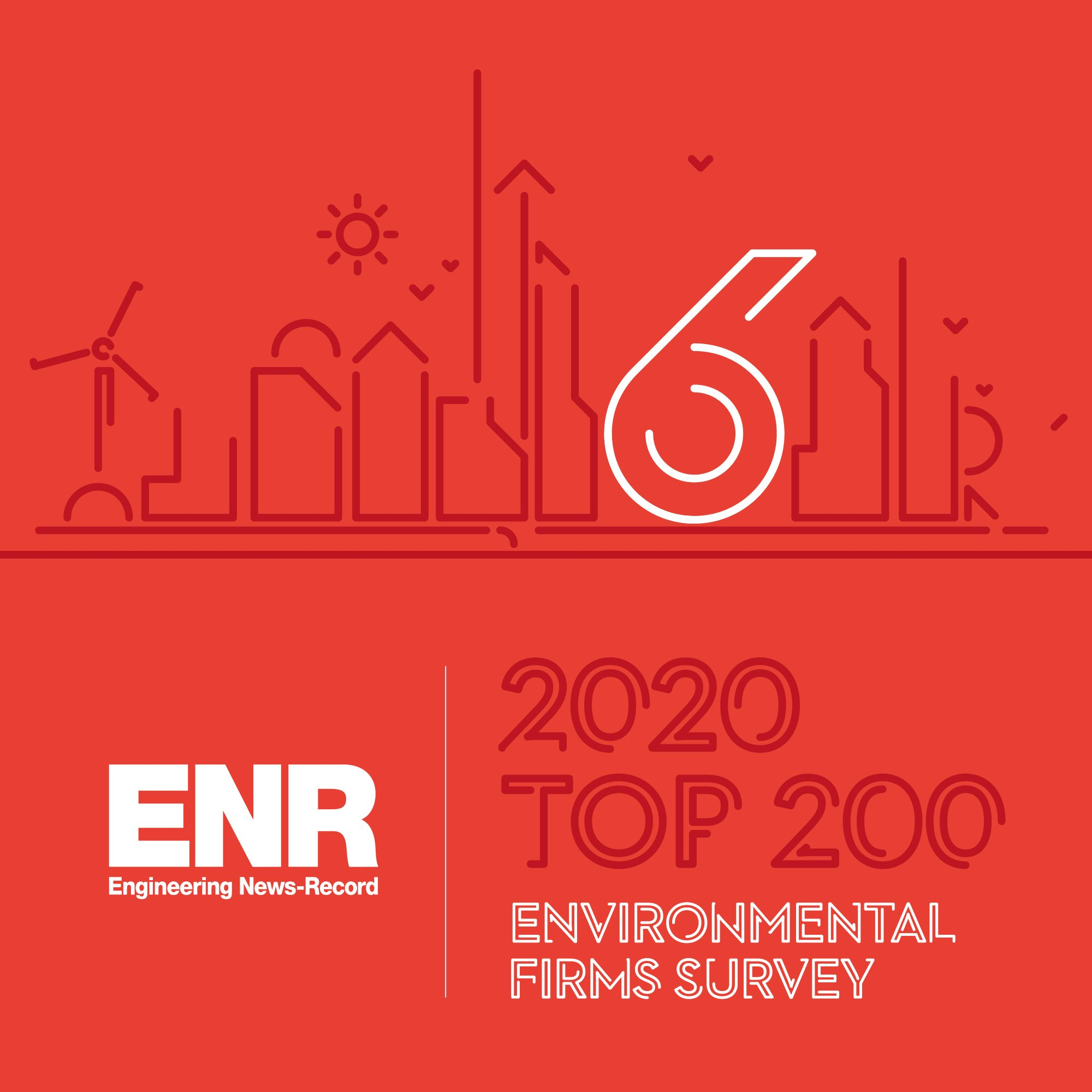 Environment consultancy results