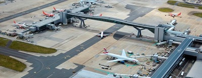 GATWICK  -JMilstein 01 Low Res_thumbnail
