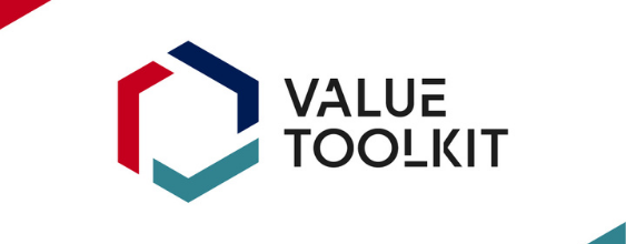 value toolkit thn
