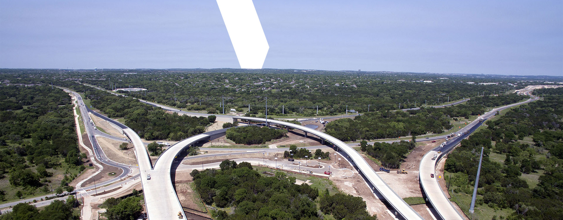 bnr-wsp-45-southwest-mopac-interchange