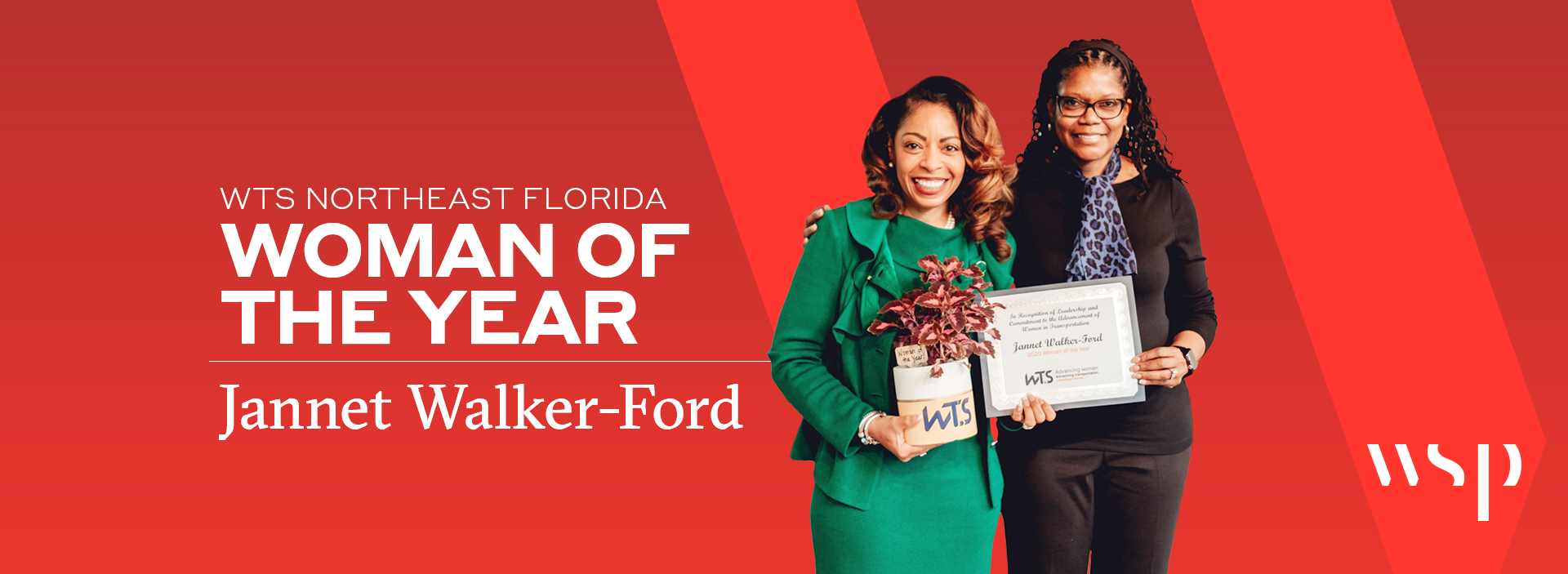 bnr-wsp-walker-ford-wts-woman-of-year
