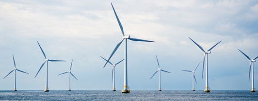 thn-wsp-changhua-offshore-wind-farm