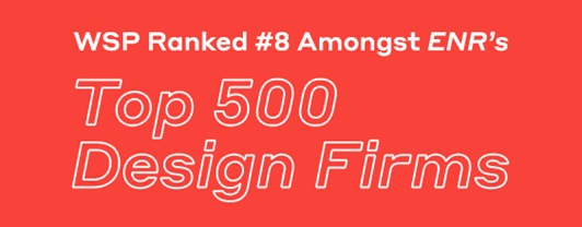 thn-wsp-enr-top-500-design-firms-2018