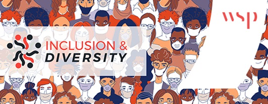 thn-wsp-inclusion-and-diversity