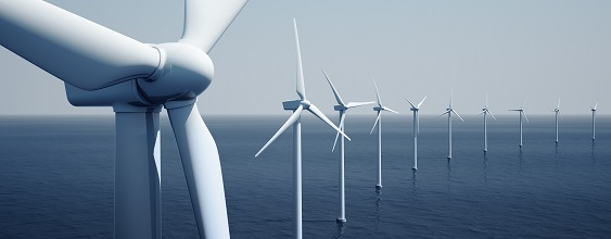 thn-wsp-semco-isc-offshore-wind-agreement