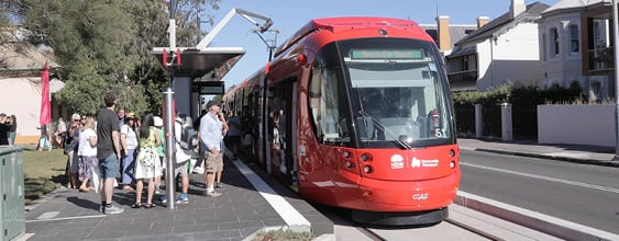 thn-newcastle-light-rail-subrubs