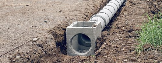 With population growth placing considerable pressure on demand for water and wastewater services, Gippsland Water opted to install a new outfall sewer pump station in the Port of Sale. WSP's expert water team is creating the functional and detailed designs, aiming to maximise the community and environmental benefits.