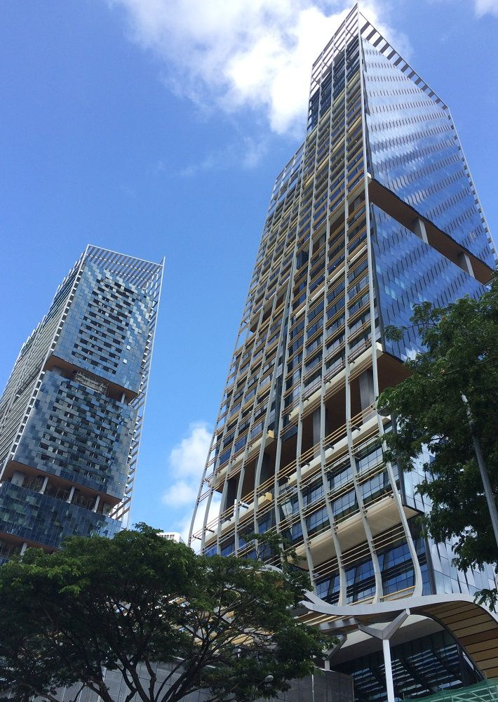 img-south-beach-towers-asia