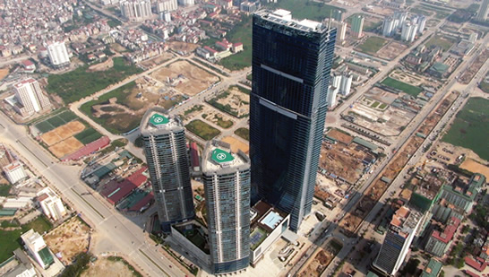 thn-Hanoi Landmark Tower_s
