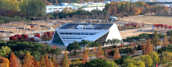 thn-energy-dream-center-seoul