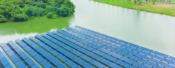 thn-fish-farm-solar