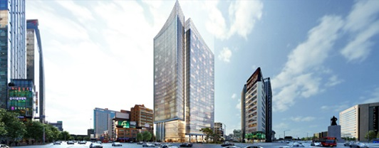 thn-four-seasons-seoul