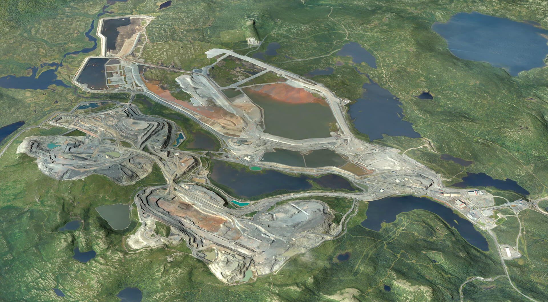 img-Bloom Lake Iron Mine Expansion