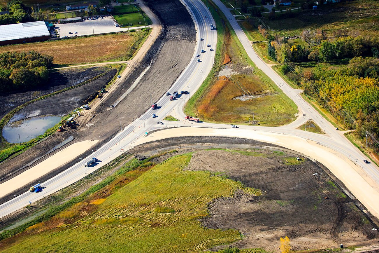 img-Manitoba PTH 59101 and PTH 59PR 202 Intersection Upgrades