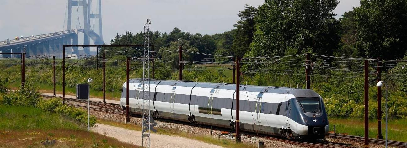 img-Future-Trains-2
