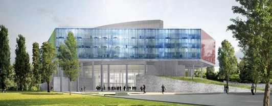 thn-Lille-Courthouse-render