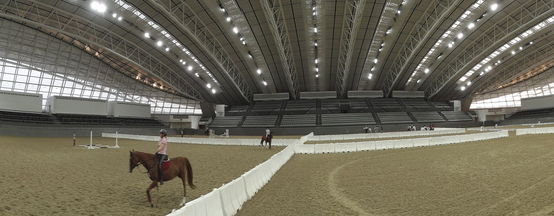 bnr-Al-Shaqab-Equestrian-Centre-Sports-and-Stadia