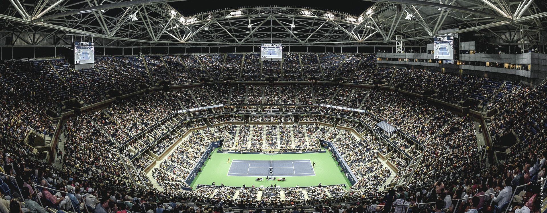 bnr-Arthur-Ashe-Stadium_Property-And-Building_Sports-and-Stadia