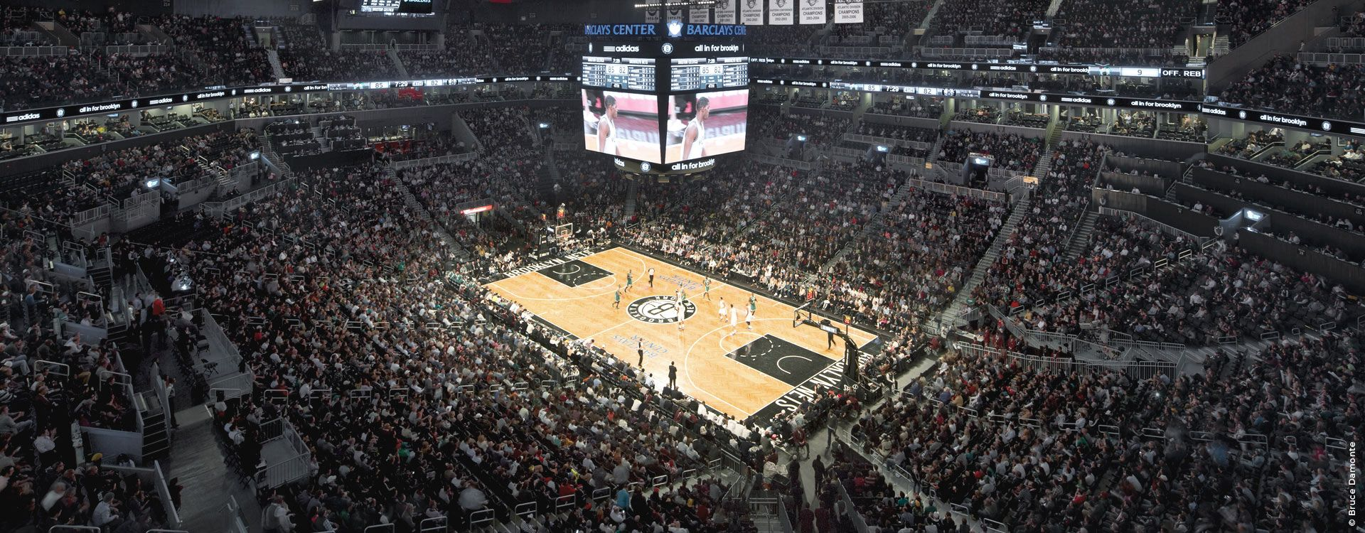 bnr-Barclays-Center-Property-and-Buildings-Sports-and-Stadia