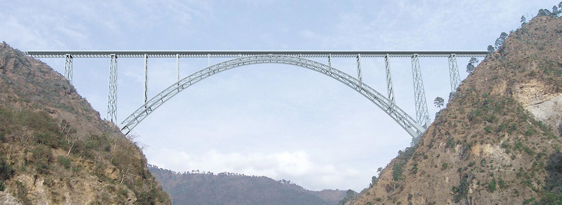 bnr-Chenab-Bridge_Transport-and-Infrastructure