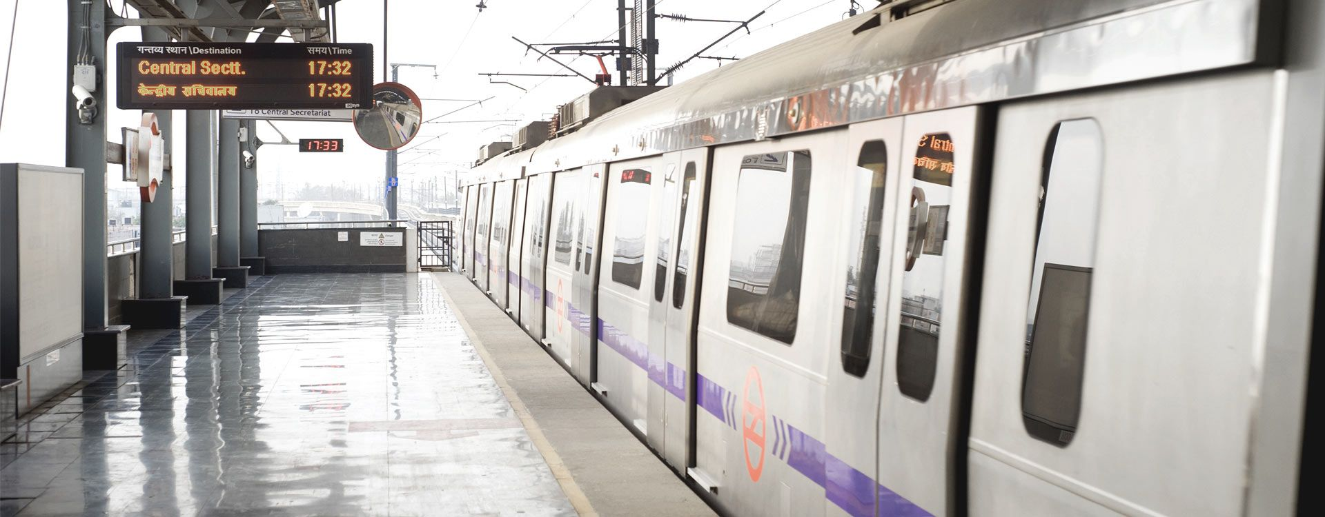 bnr-Delhi-Metro_Transport-and-Infrastructure