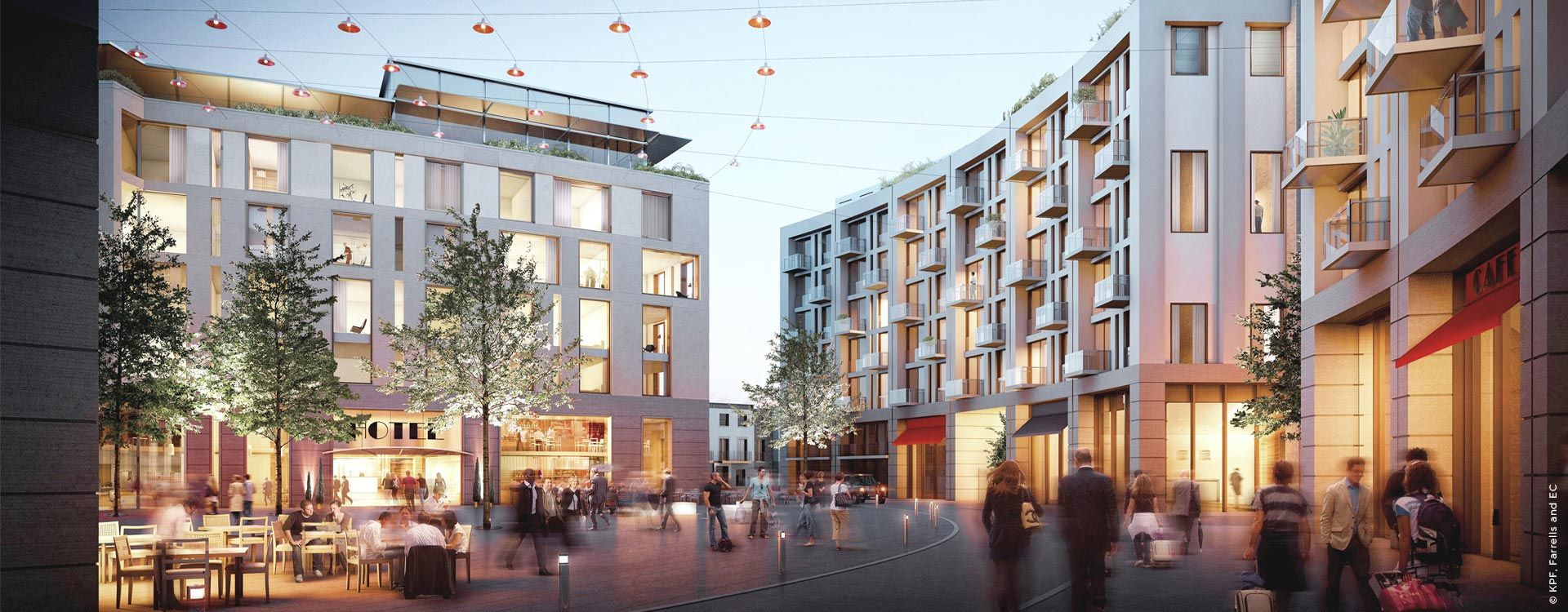 bnr-Earls-Court-Redevelopment--KPF-Farrells-and-EC