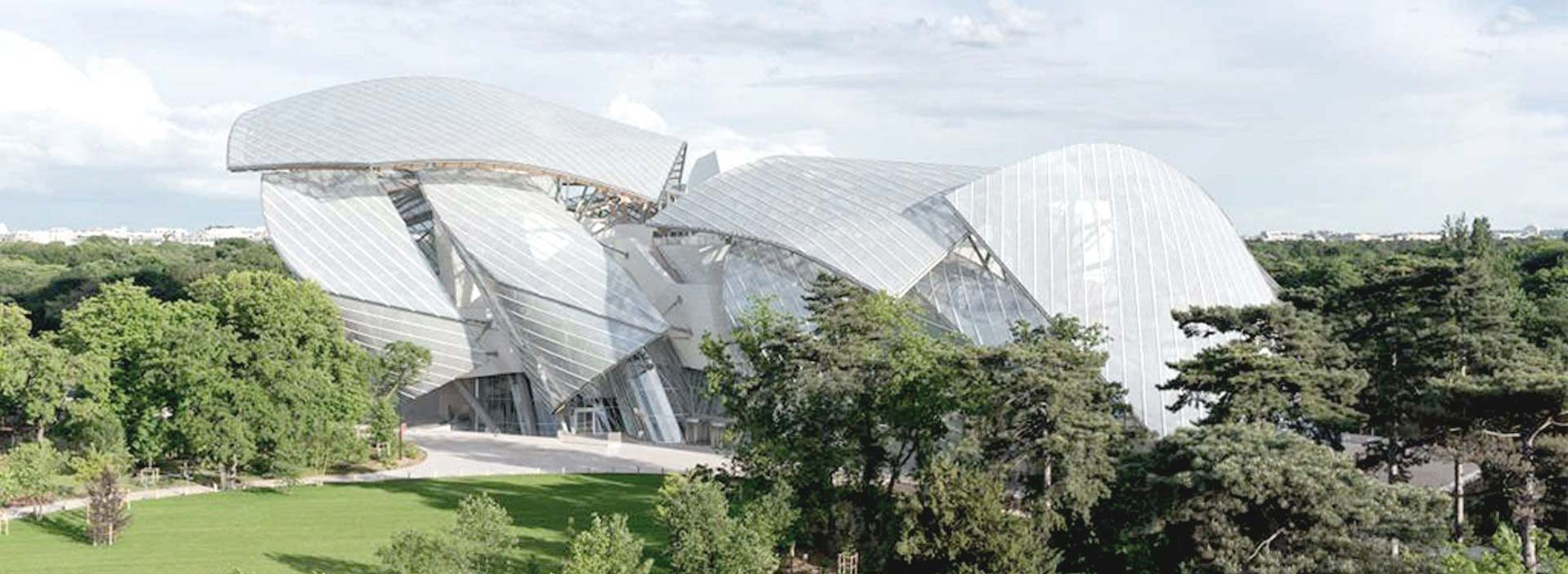bnr-Fondation_Louis_Vuitton_Cultural