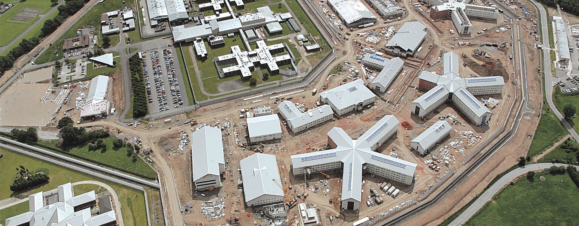 bnr-HM-Prison-Oakwood_Government-Buildings