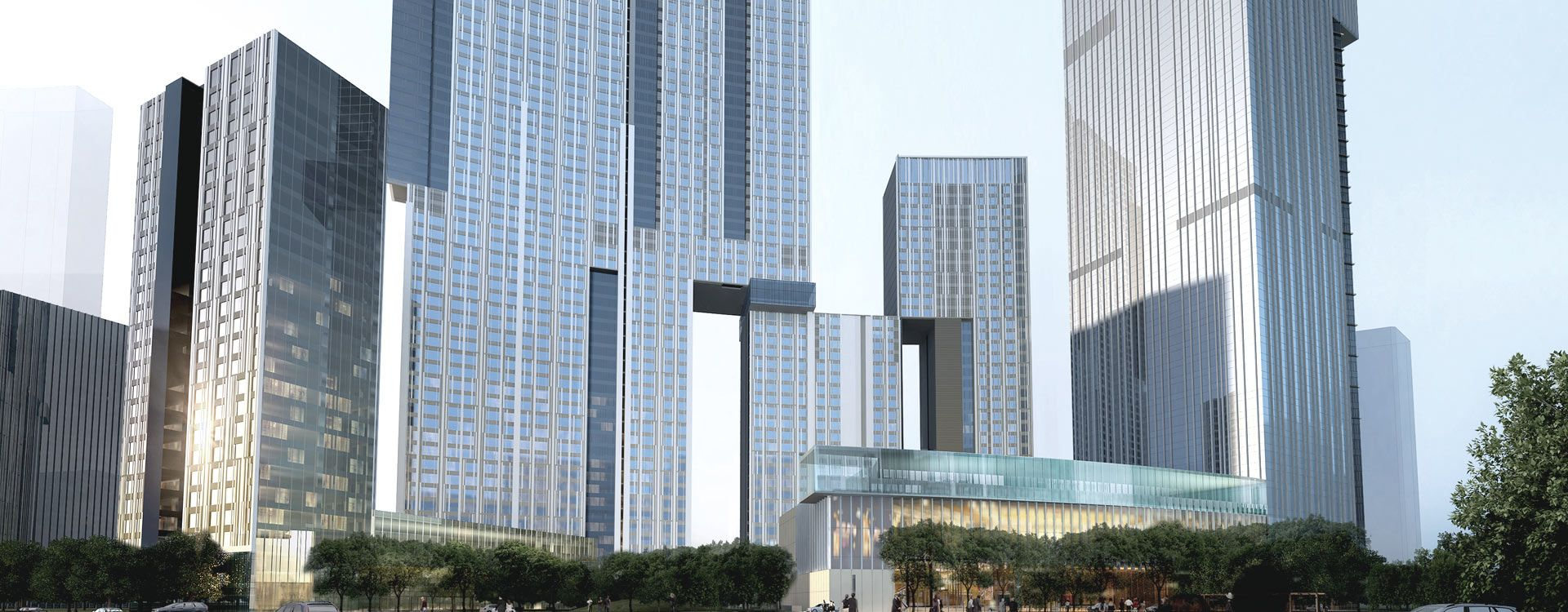 bnr-Langham-Hotel-Tower-East-Dalian-China_High-Rise