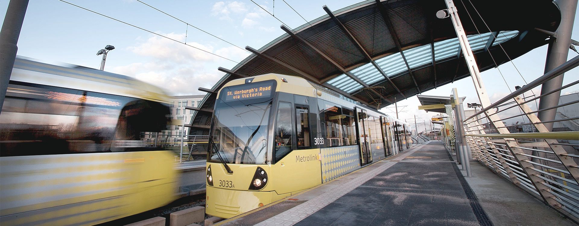 bnr-Manchester-Metrolink-Strategic-Consulting