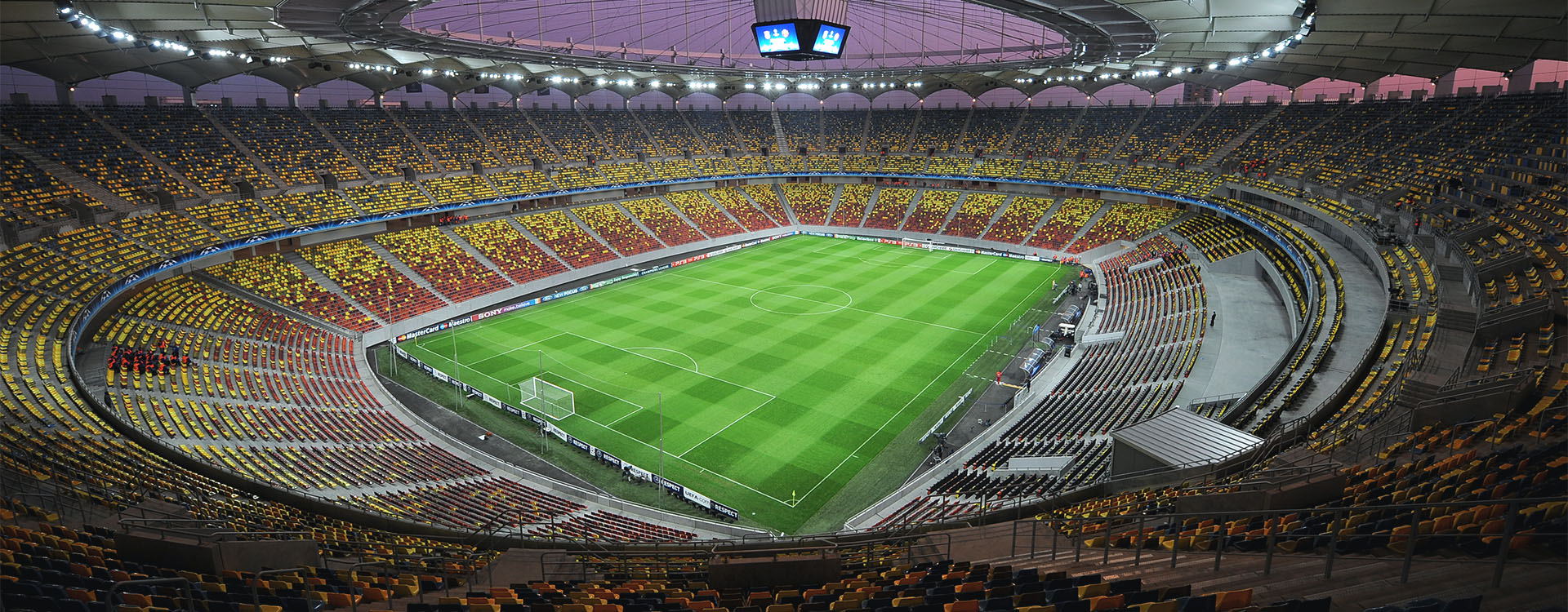 bnr-National-Arena-Romania