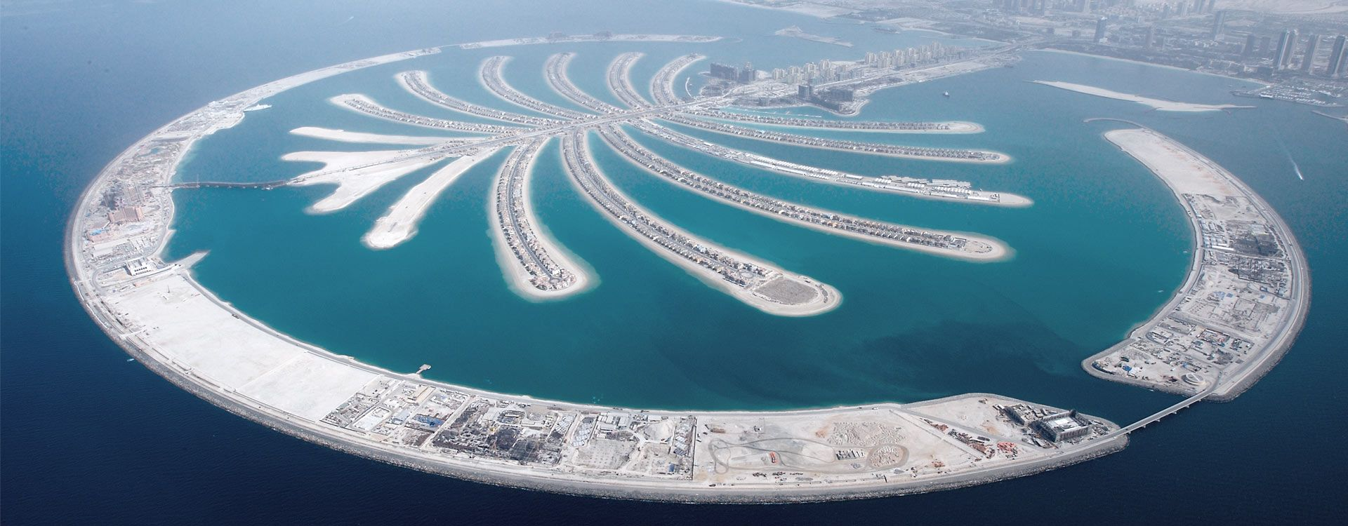 bnr-Palm-Jumeirah_Project-Delivery