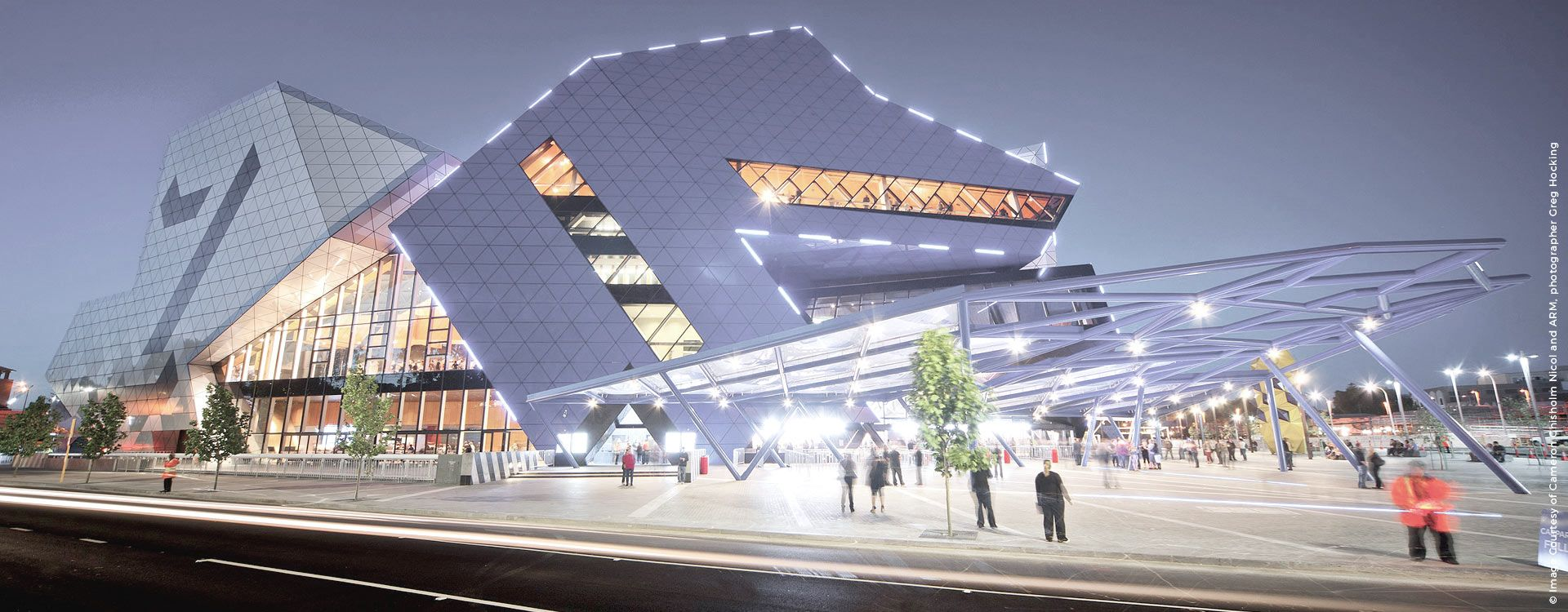 bnr-Perth-Arena_Sports-and-Stadia