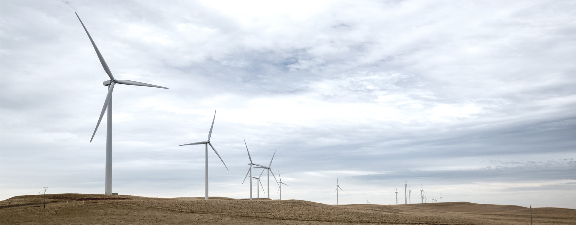 bnr-Silverton-Wind-Farm-Power-and-Energy