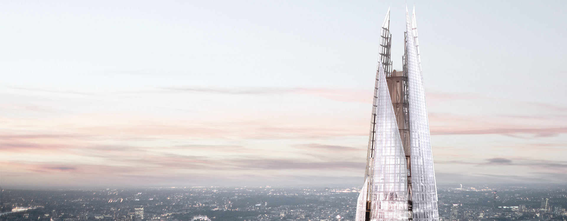 bnr-The-Shard-High-Rise