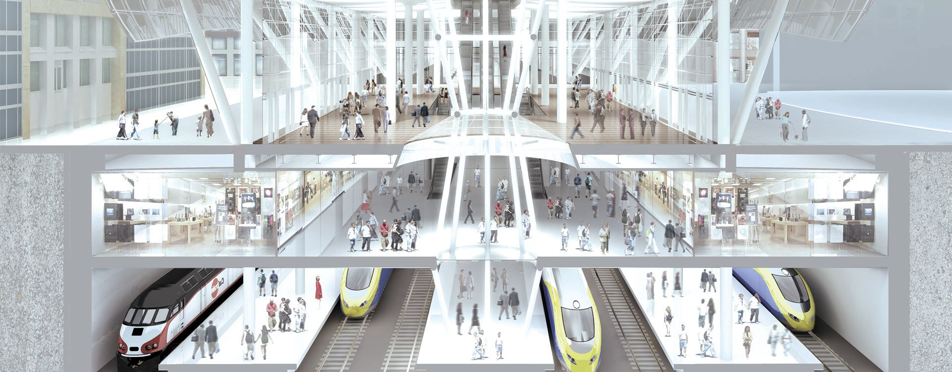 bnr-Transbay-Transit-Center_Transport-Infrastructure