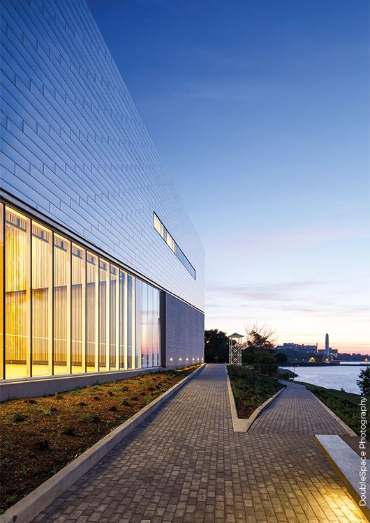 /Project/Global/Image/img-engineering-isabel-bader-centre-for-the-performing-arts-exterior-view-facade
