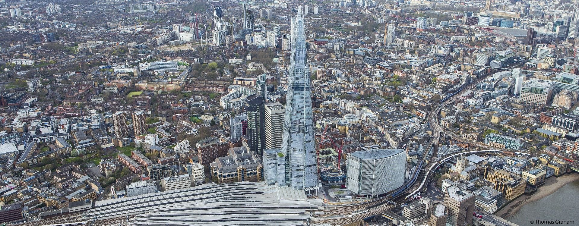 img-the-shard-aerial-view