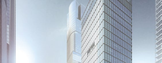 thn-55-hudson-yards-High-Rise