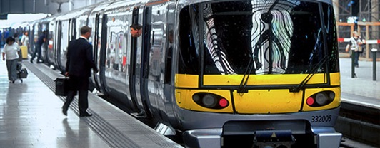 thn-Heathrow-Express