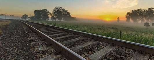 thn-project-Australia-inland-rail