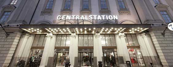 thn-stockholm_Central_Station_Transport_and_Infrastructure-V2-Banner