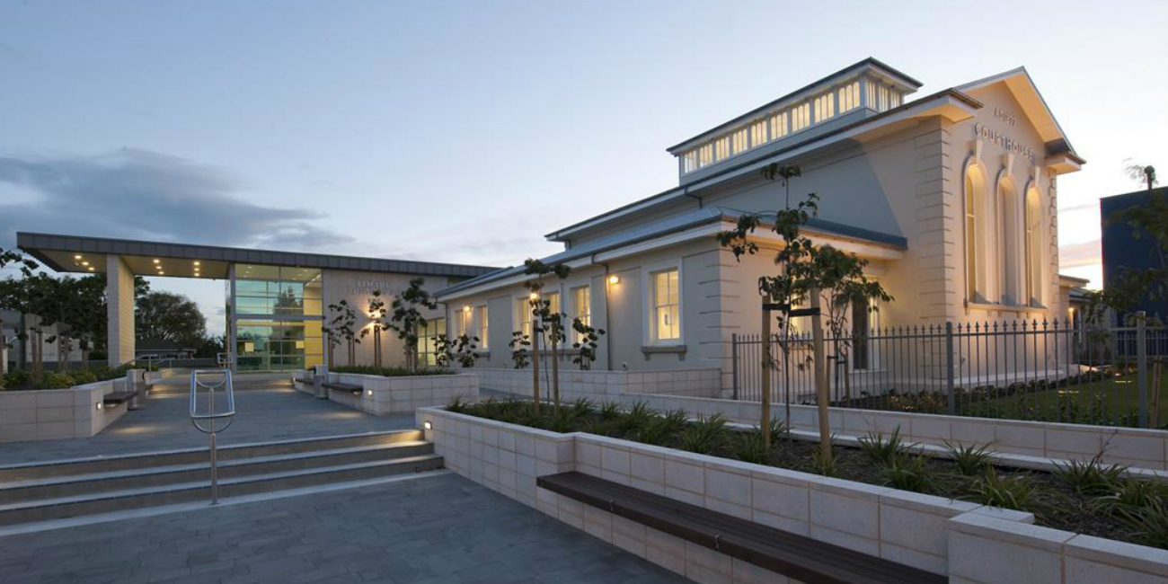 img-timaru-courthouse-exterior